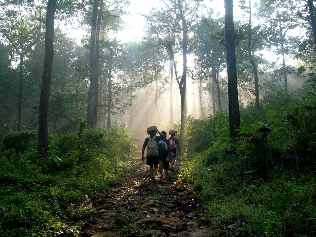image courtsy : http://madathiltours.blogspot.com