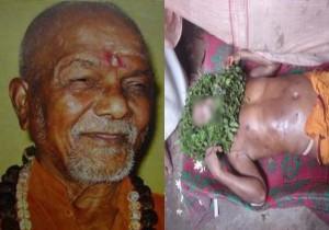 Swami-Lakshmana3960
