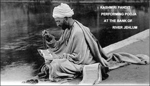 Kashmir-4