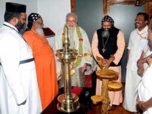 Modi-Syrian-Christian-PTI