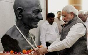 Narendra-Modi.4-PTI
