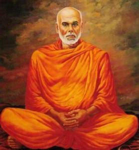 SriNarayanaGuru