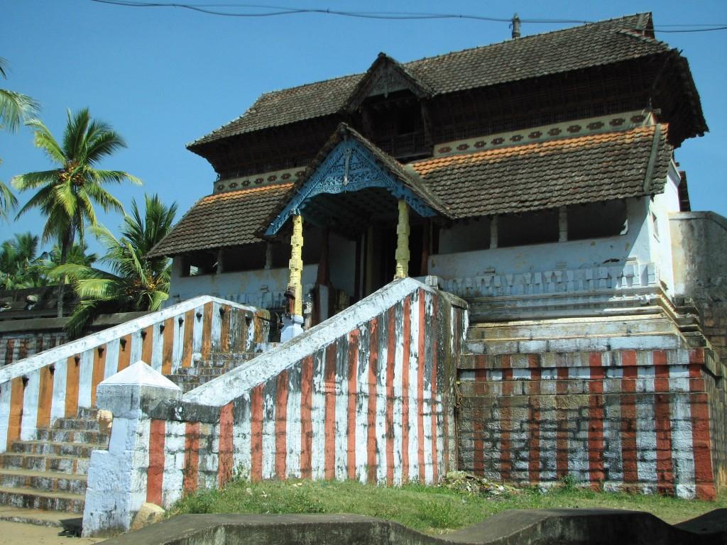 Thiruvattar_Adhi_Kesava_Temple