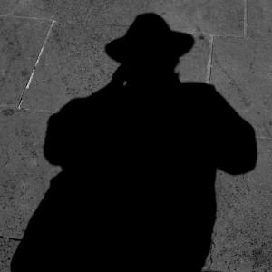 juan-yanes-detective-salvaje