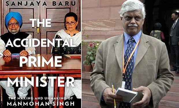 sanjaya baru book - PTI_0