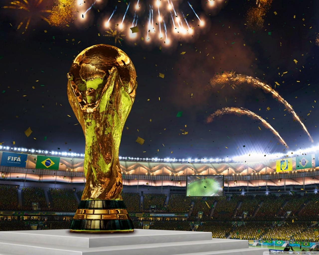 2014-Fifa-World-Cup-HD-Wallpaper