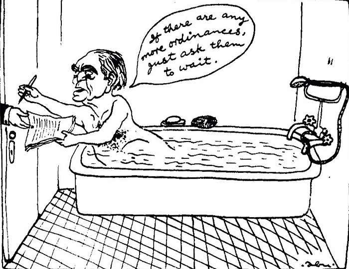 abu-abraham-cartoon