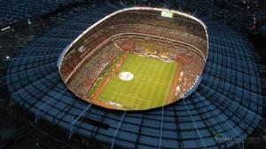 club-football-am-rica-fifa-world-cup-stadiums-mexico-national-744300
