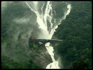 dudsagar-waterfalls