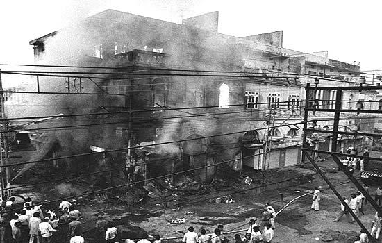 1984 anti sikh riot delhi daryaganj (6)
