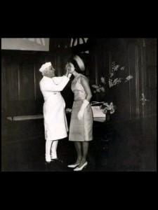 Jawaharlal.Nehru.Jacqueline.Jacqui.Kennedy