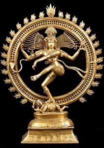 1-brass-shiva-nataraja