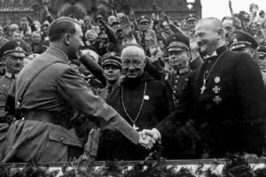 Hitler-Kirche-1934-429794g