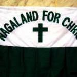 Naga_Christ_201108_2 (1)