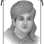 swamidayanandji