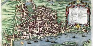 Goa-India.-Histoire-générale-des-voyages-1750.-No-Copyright-660x330