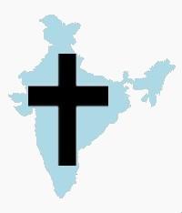 India_christianity