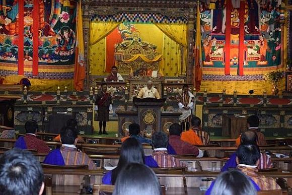 16modi-bhutan-parl1