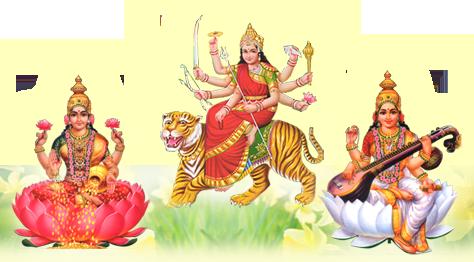 vasanthanavaratri091