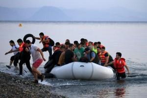 syrian-refugees_2537772f