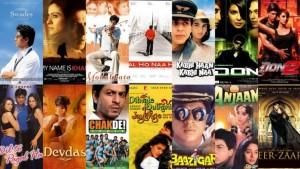 Shahrukh-Khan-Career-Graph-1992-2013
