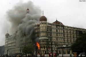 mumbai_terror_attacks