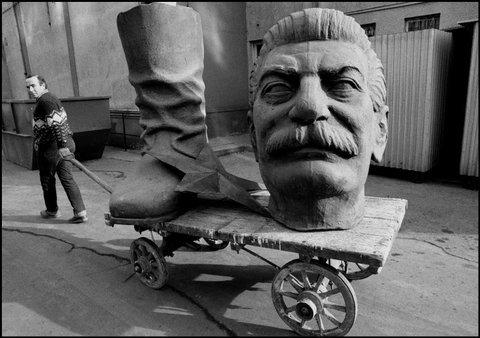 stalin_statue1