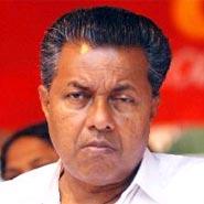 Kerala-State-Secretary-Pinarayi-Vijayan