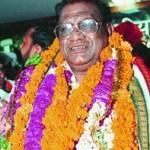 bangaru lakshman