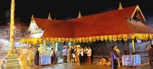 Sabarimala-Sannidhanam (1)