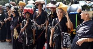 sabarimala-women-entry-jpg-image-784-410