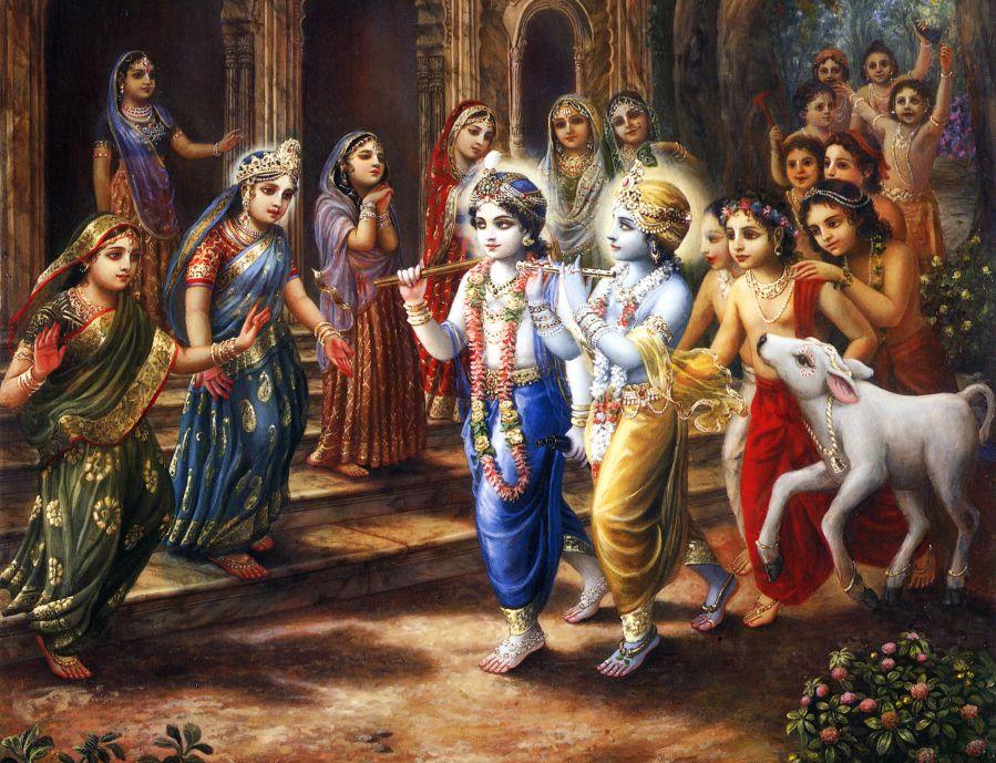 balarama-the-elder-brother-of-lord-sri-krishna-2