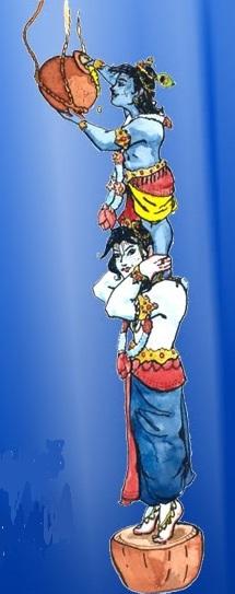 sri-krishna-jayanthy-2