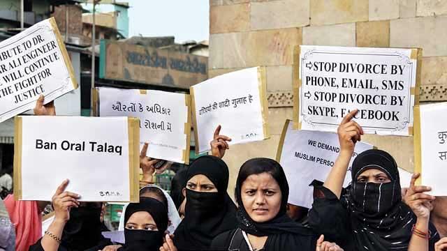 talaq-protest-web