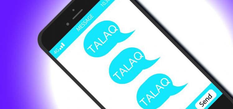talaq2